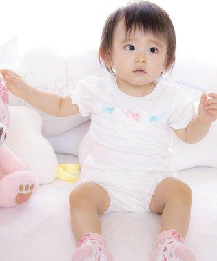 【カタログ掲載】レーシー天竺Tシャツ+ブルマセット