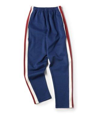 Le coq sportif:REFINE パンツ