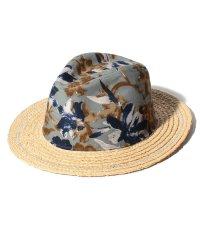 AFULA HAT