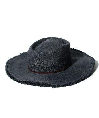 VIGO HAT