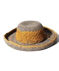 MELLOW HAT
