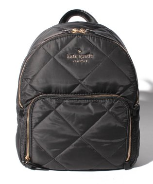 【KATESPADE】WATSON LANE QUILTED HARTLEY