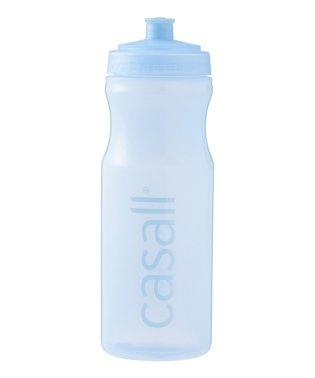 【casall】Eco Fitness bottle