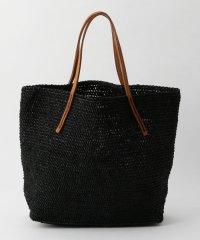 【Sans Arcidet/サン アルシデ】BABY BAG S