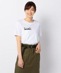 【OKAY/オーケー】【WEB限定】StreetwearプリントTシャツ