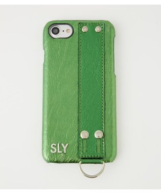 BELT SMARTPHONE CASE 4.7IN