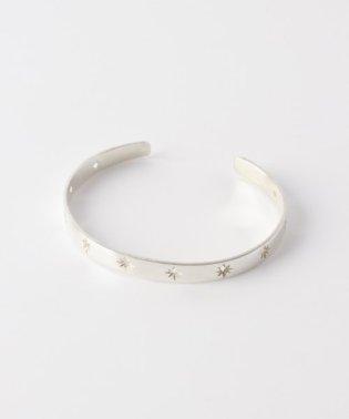chibi jewels ブレスレット