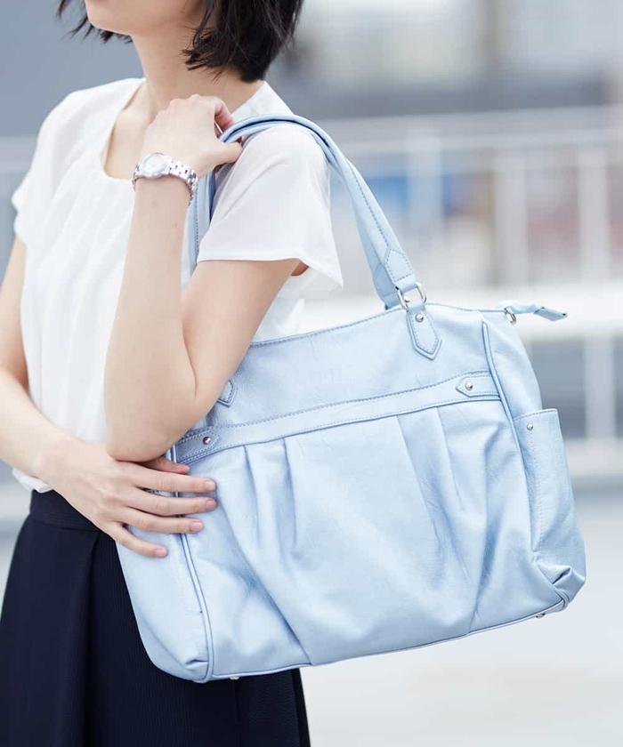 610446803808 エムケーミッシェルクランバッグ/MK MICHEL KLEIN BAG の通販|d fashion