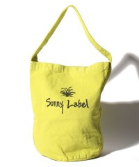 【SonnyLabel】SONNYLABELロゴショルダーバッグ