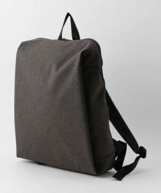 【Un coeur/アンクール】TORO II BACKPACK (K908229)