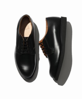 RED WING / レッドウイング  POSTMAN OXFORD