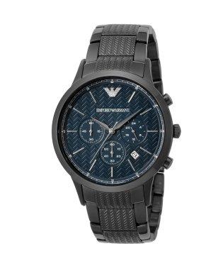 エンポリオアルマーニ 腕時計 AR2505