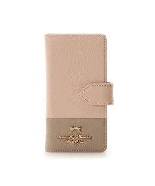 ゴールドリボンシリーズ iphone7、8
