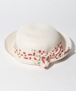 ウッシャブルブレード帽子