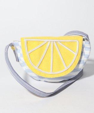 レモンポシェット