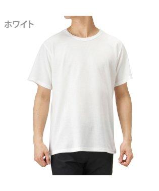 Navy 倍速 ドライTシャツ MH/03623SS