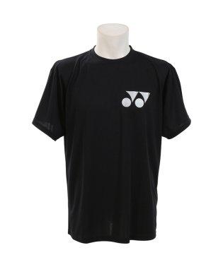 ヨネックス/2019SMUTシャツ