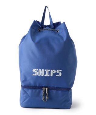 SHIPS KIDS:プール バッグ