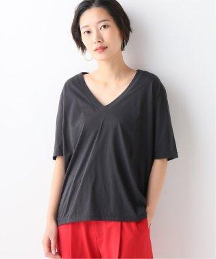 【Hope/ホープ】 We Tee:Tシャツ