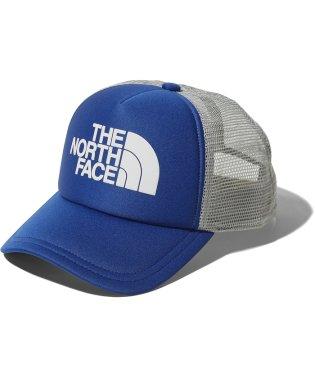 ノースフェイス/Logo Mesh Cap