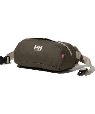 ヘリーハンセン/Fjordland Hip Bag