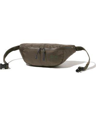 ヘリーハンセン/Grong Small Hip Bag