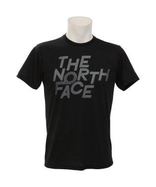 ノースフェイス/メンズ/TNF TRACK TEE