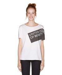 モダールロゴ半袖Tシャツ・カットソー
