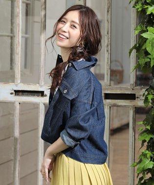 ★ライトオンスGジャン