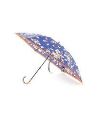 manipuri / トランプ 晴雨兼用 折傘