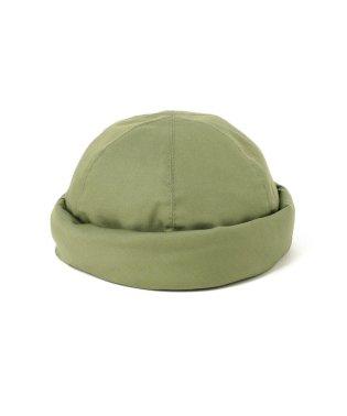 GRILLO / Roll Cap