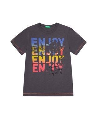 サマーフェス半袖Tシャツ・カットソー