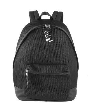 GD mesh backpack