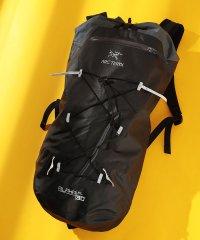ARC'TERYX (アークテリクス) Alpha FL 30 Backpack 18678