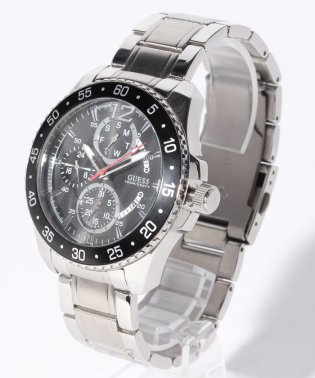 GUESS メンズ時計 ジェット W0797G2