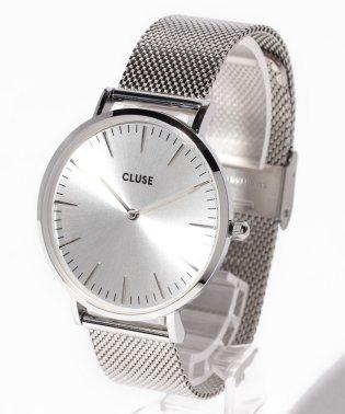 CLUSE レディース時計 ラ・ボエーム CL18114