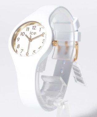 ICE-WATCH 時計 アイスグラム 15341
