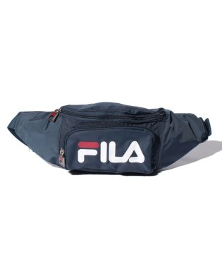 FILA Heritage Fanny Pack