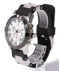 サルバトーレマーラ 時計 SM18118-SSWH