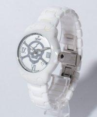 DADANGEL 時計 DAD703-03WS