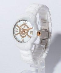 DADANGEL 時計 DAD703-03WG