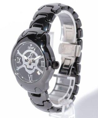 DADANGEL 時計 DAD703-05BS