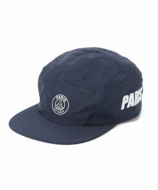 Paris Saint-Germain TOKYO / パリサンジェルマン LOGO JET CAP