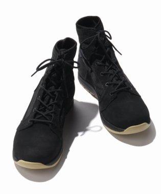 HOBO×DANNER別注 TACHYON 6 Lightweight Boots