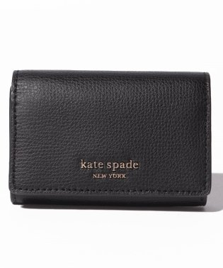kate spade new york PWRU7213 001 キーケース
