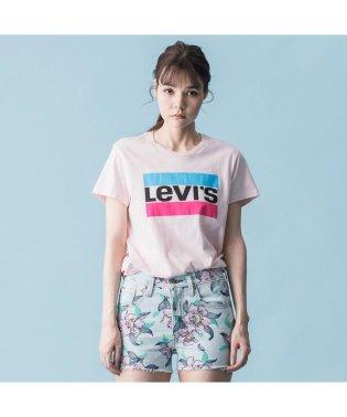 パーフェクトTシャツ SPTWR MARY'S ROSE