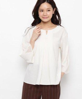 【洗える】ノルディス2Wayシャツ