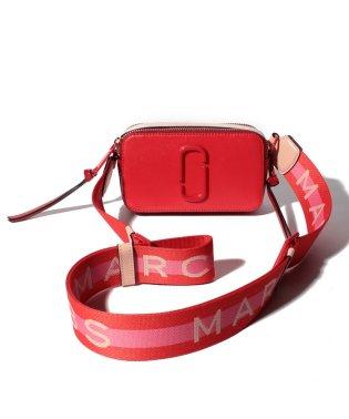 【MARC JACOBS】Snapshot Dtm Camera Bag