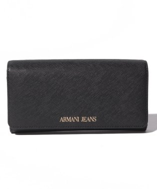ARMANI JEANS 928541 CD857 00020 長財布