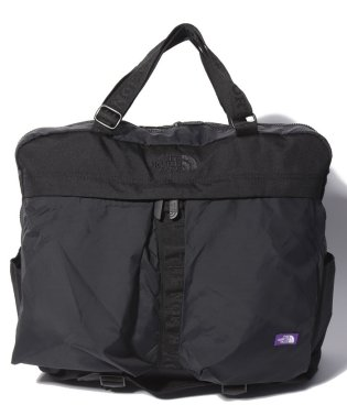 THE NORTH FACE:CORDURA Nylon 3Way Brief